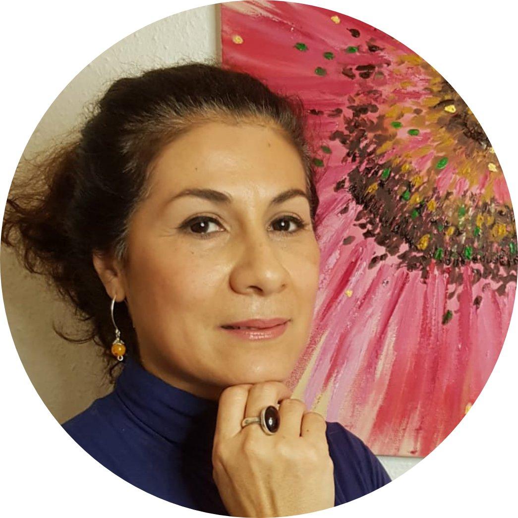 Lina Valencia